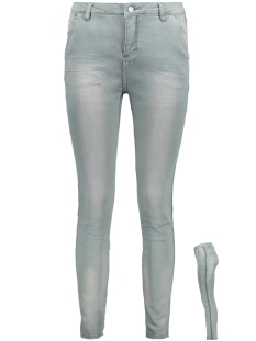 Circle of Trust Jeans W17.29.2090 RUBI JOGG Urban Chic