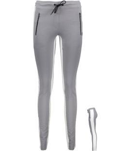 slim jogger 2 blue pepper broek grey-bone