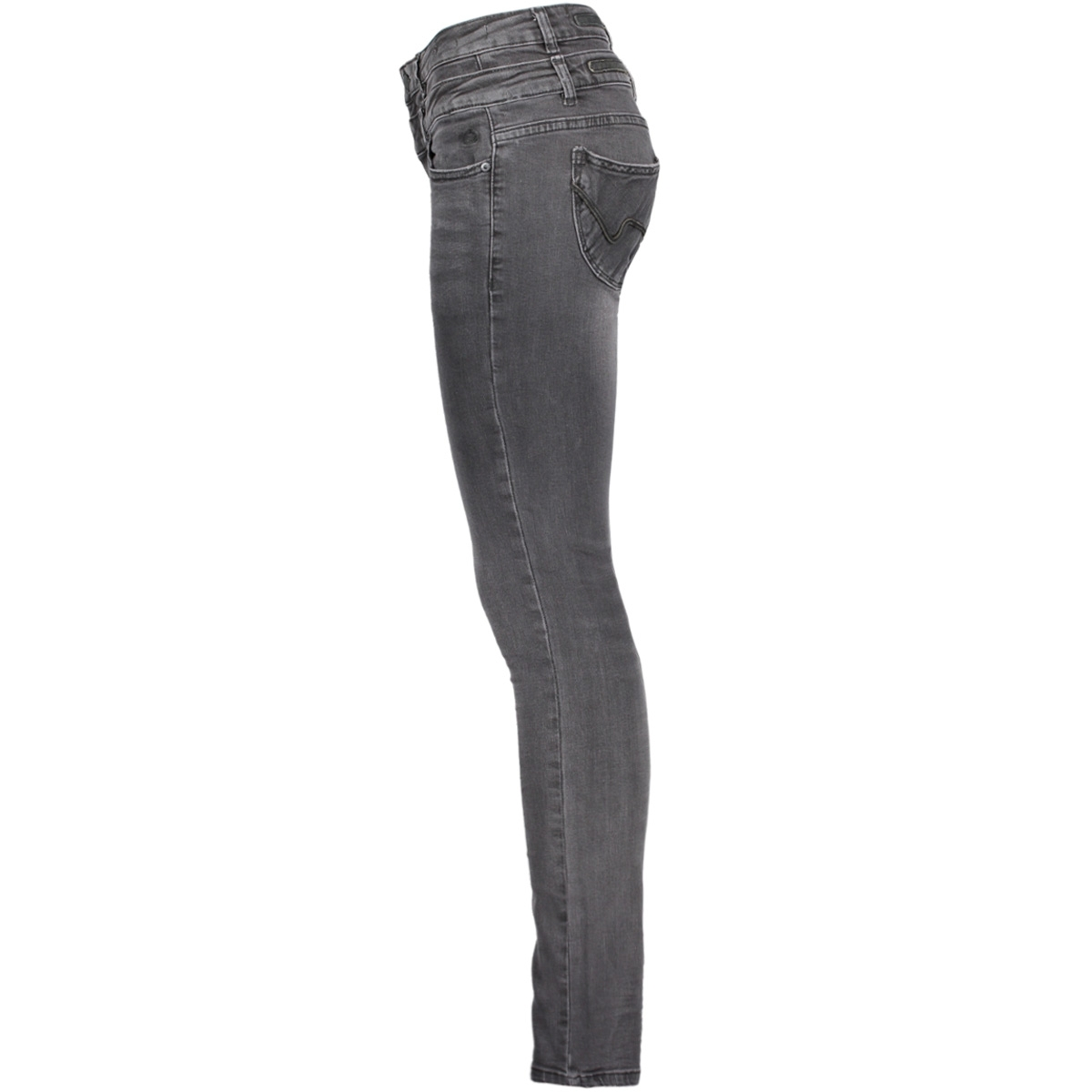 w17.1.6401 d nimes circle of trust jeans iron black