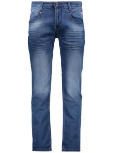 treviso gabbiano jeans blue