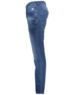 treviso gabbiano jeans blue used