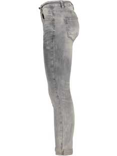 w17.11.1220 cooper circle of trust jeans dirty grey