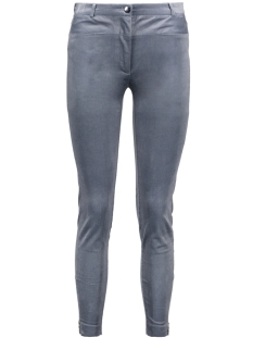 Esprit Collection Broek 107EO1B017 WI