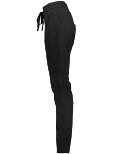 21-001-9900 10 days broek black