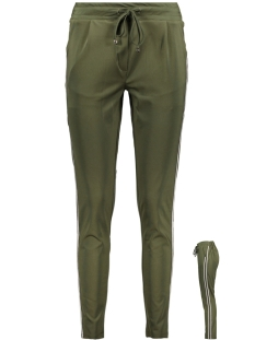 Zoso Broek ASHLEY ARMY