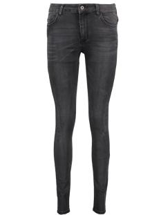 Saint Tropez Jeans M5719 0001