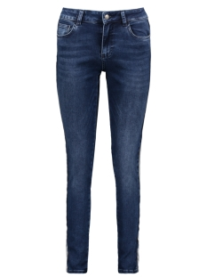 Zoso Jeans STONE2 AS IS