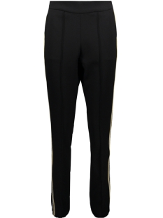 10 Days Broek 20-011-7104 BLACK