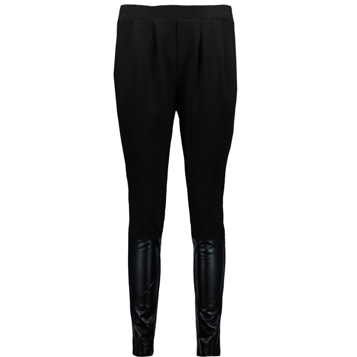 20-020-7104 10 days broek black