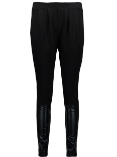 10 Days Broek 20-020-7104 BLACK