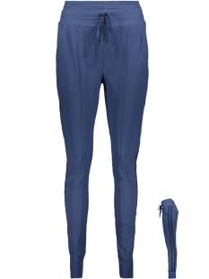 jax zoso broek blue