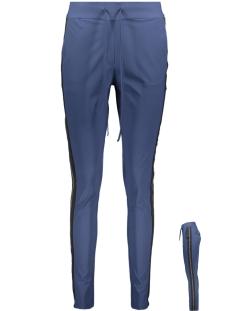Zoso Korte broek DAISY BLUE