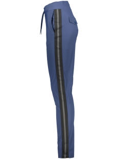 daisy zoso korte broek blue