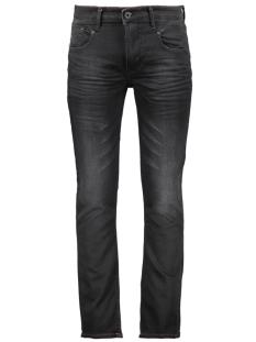 Gabbiano Jeans TREVISO BLACK