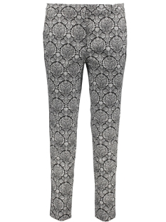 Esprit Collection Broek 028EO1B006 E001