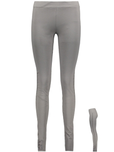 Black Legging 181.02.03 GREY