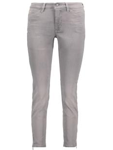 Mac Jeans 5471 90 0355L D322