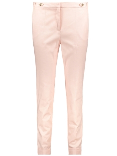 Esprit Collection Broek 038EO1B009 E690