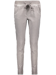 Smith & Soul Broek 0318-0300 STONE