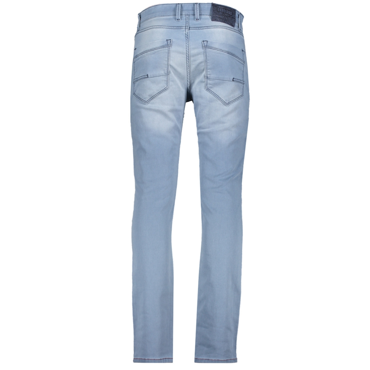treviso gabbiano jeans bleach