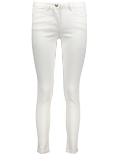 Esprit Collection Jeans 058EO1B012 E110