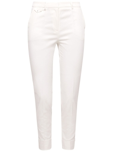 Esprit Collection Broek 048EO1B005 E110