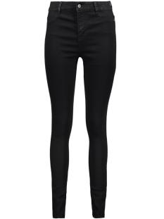 Saint Tropez Jeans T5757 0001
