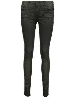 LTB Jeans MATISA 100951059 KHAKI COATED