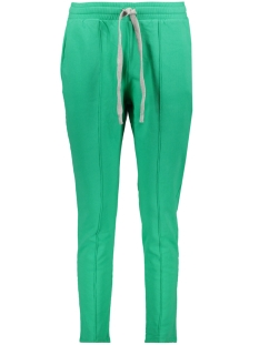 10 Days Broek TRAINER 200108103 BRIGHT GREEN