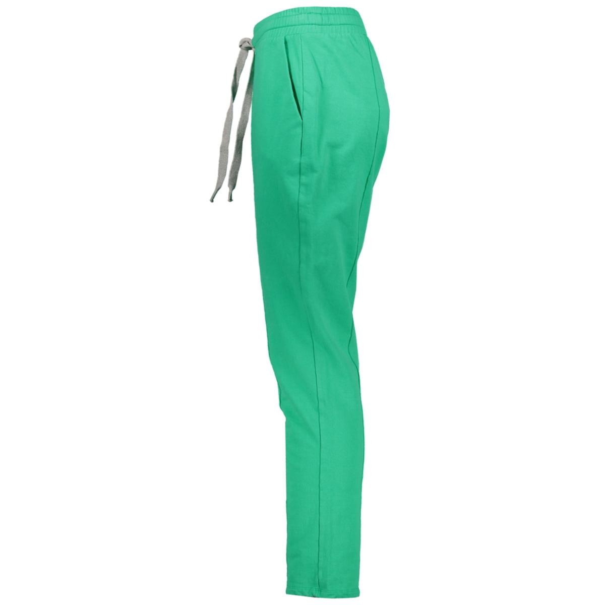 trainer 200108103 10 days broek bright green
