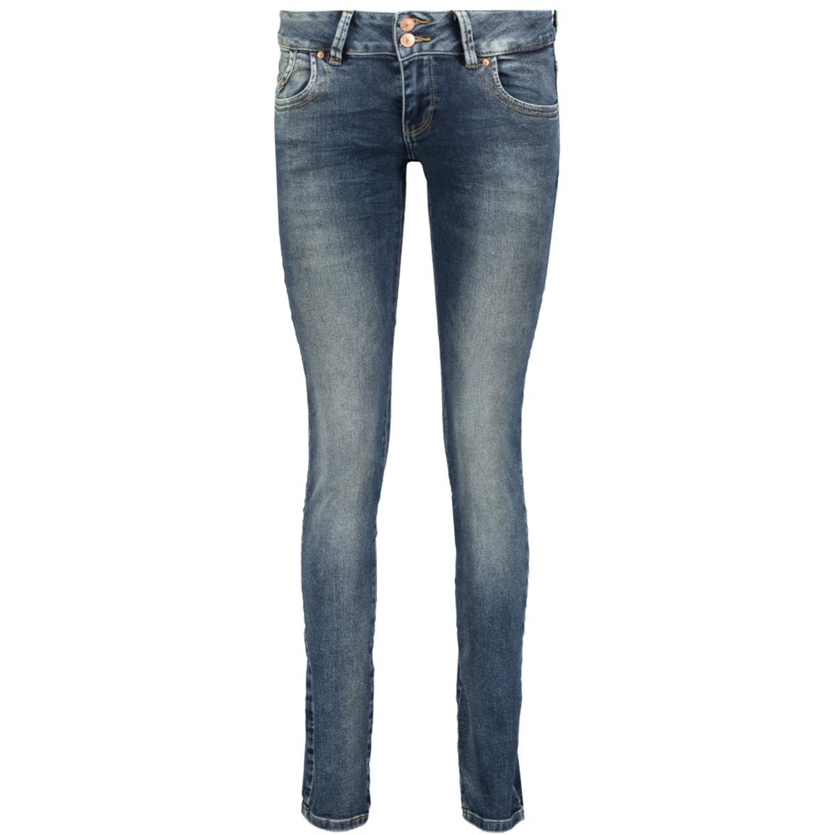 molly 1009506514225 ltb jeans 51266 erili wash