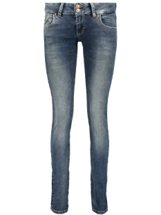 LTB Jeans 10095065.14225 MOLLY 51266 ERILI WASH