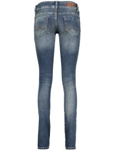 10095065.14225 molly ltb jeans 51266 erili wash