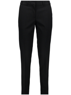 Esprit Collection Broek 098EO1B004 E001