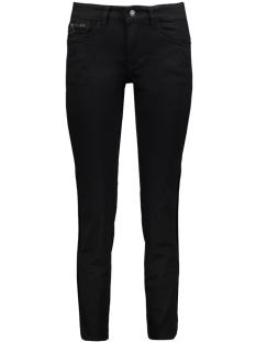 Mac Jeans 5443 91 0355L D999 BLACK