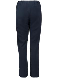 03tp18n zusss broek bnb nachtblauw