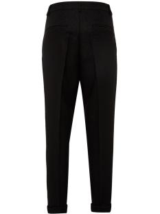 1006949xx71 tom tailor broek 14417