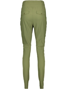 travel trouser zipper hr1937 zoso broek army