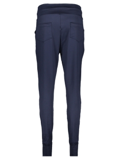 pants 3550 iz naiz broek navy