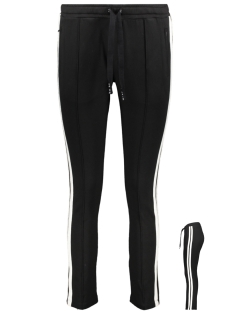 10 Days Broek 200159101 BLACK