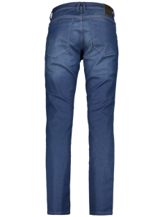 henlow regular coated 7673859 cars jeans pale blue