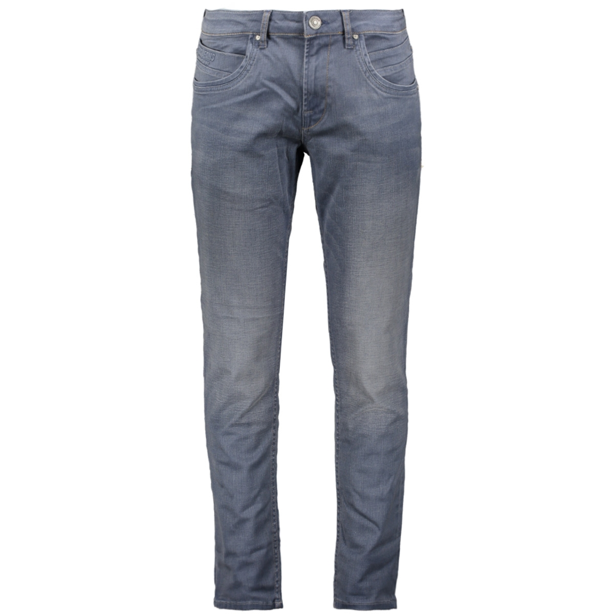 henlow regular coated 7673885 cars jeans grey blue
