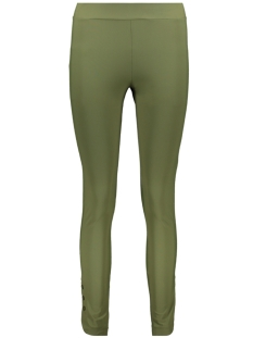 Zoso Legging HR1907 ARMY