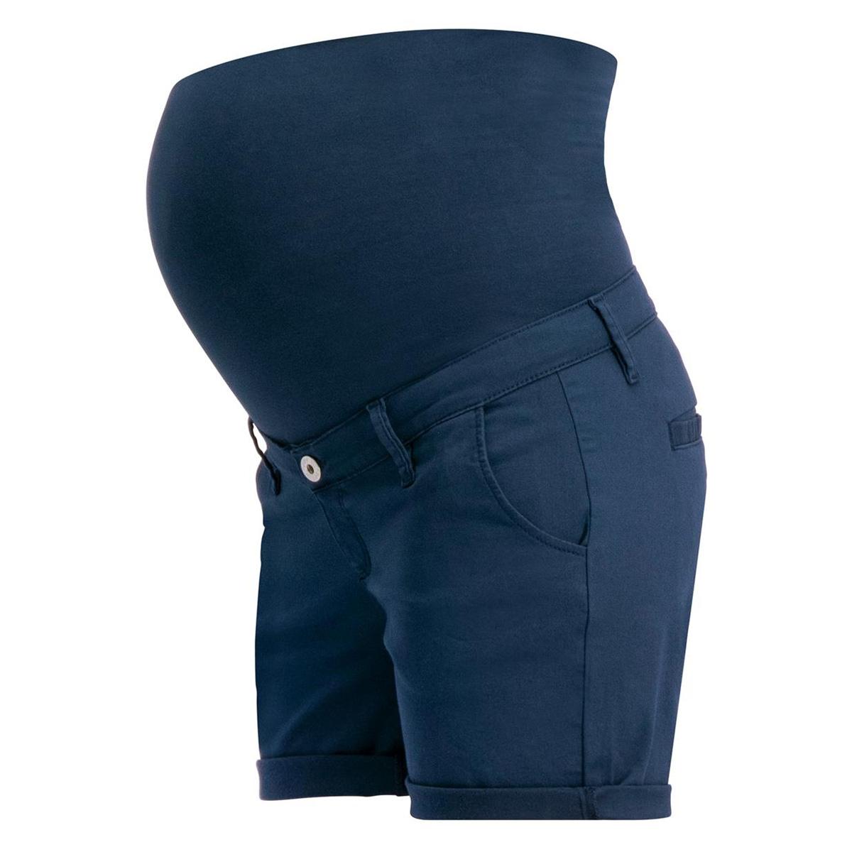 90205 noppies positie broek dress blues