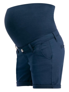 Noppies Positie broek 90205 DRESS BLUES