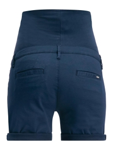 90205 noppies positie broek dress blues