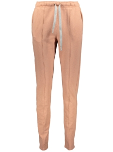 10 Days Broek 200109101 BLUSH MELEE