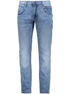 Cars Jeans 7403805 Stw/Bl CAMDEN WASH
