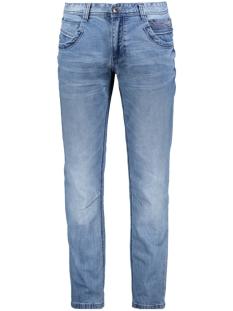 Cars Jeans BLACKSTAR 7403805 Stw/Bl CAMDEN WASH