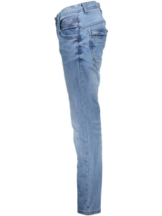 blackstar 7403805 cars jeans stw/bl camden wash